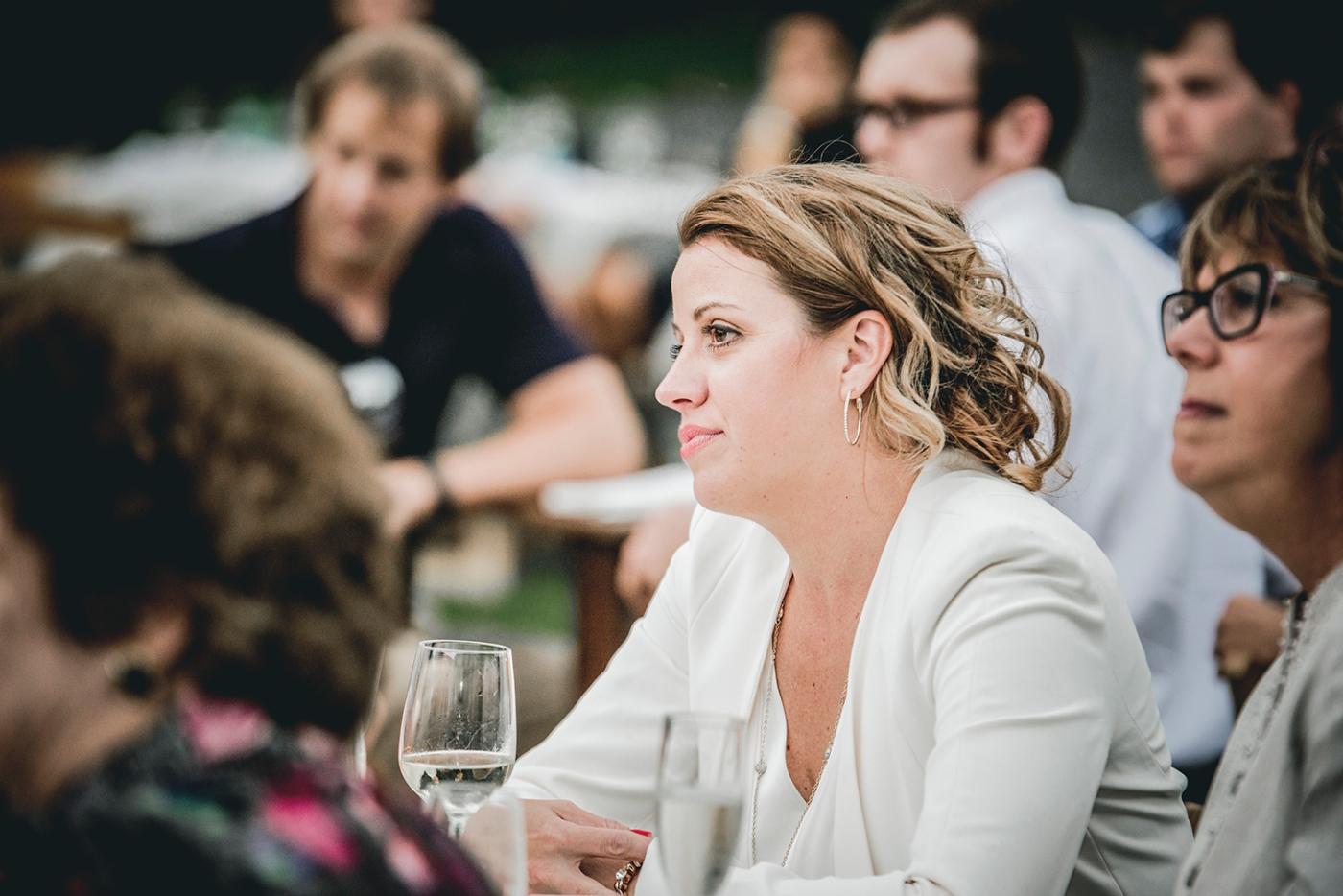 M&R River House Italian Wedding 2015DSC_4880