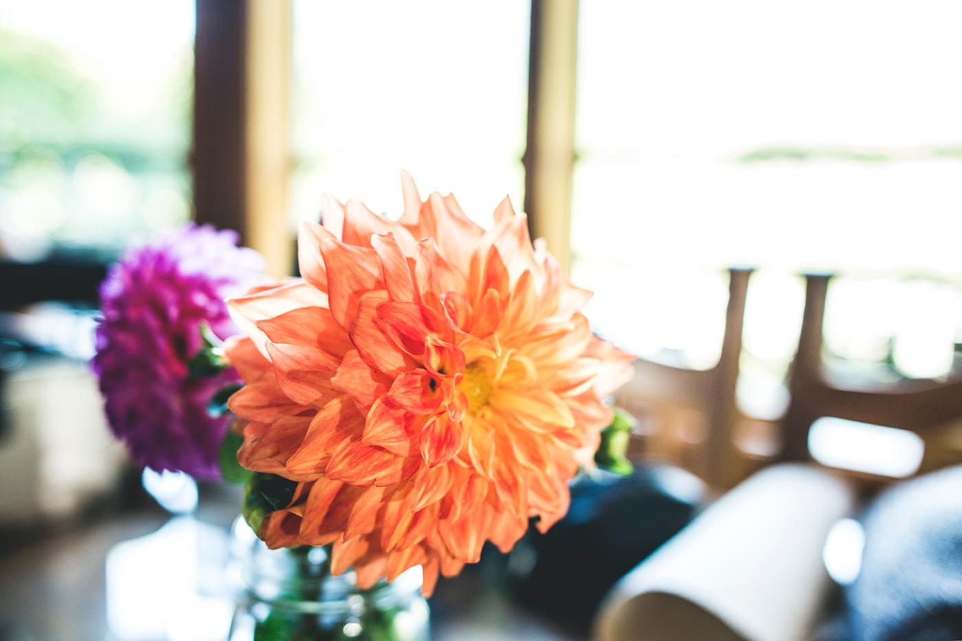 M&R River House Italian WeddingDSC_3902
