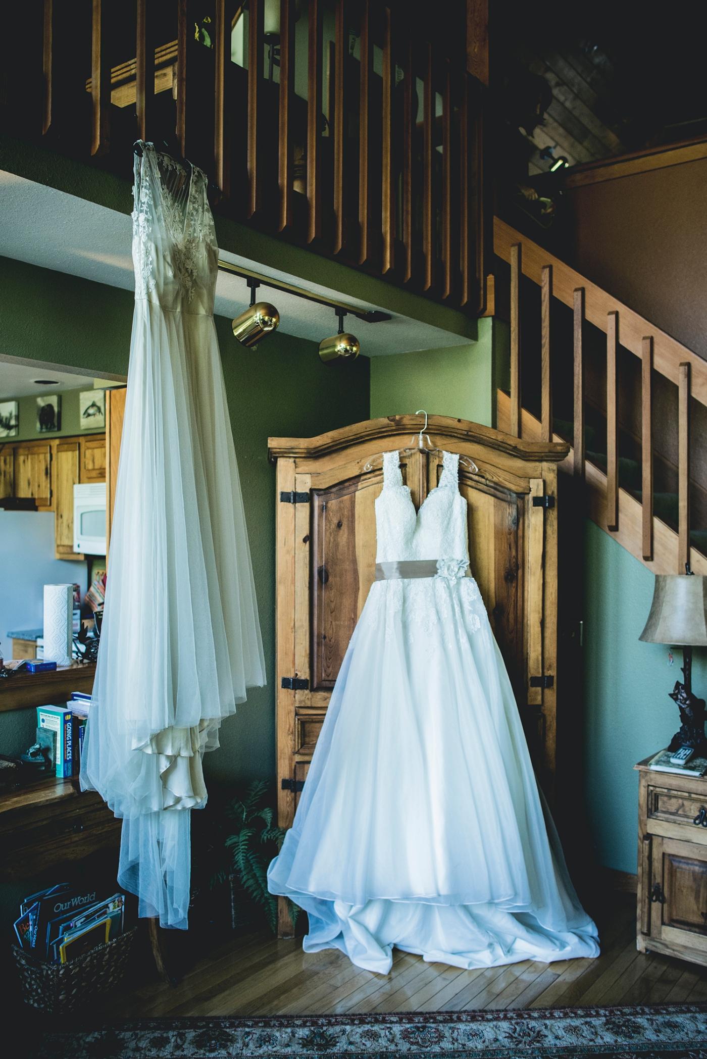 M&R River House Italian WeddingDSC_3910
