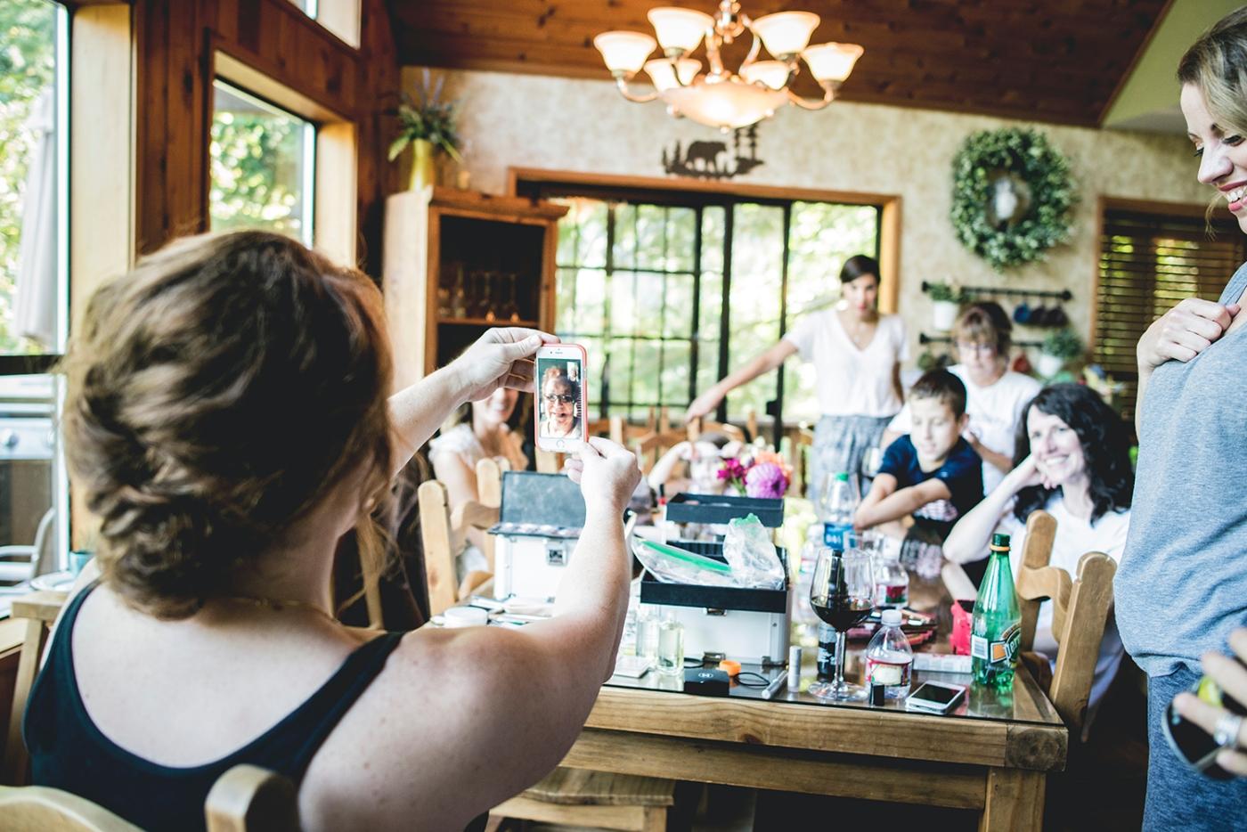 M&R River House Italian WeddingDSC_3918