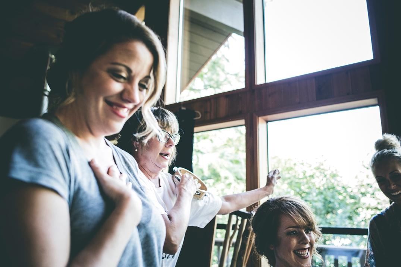 M&R River House Italian WeddingDSC_3926