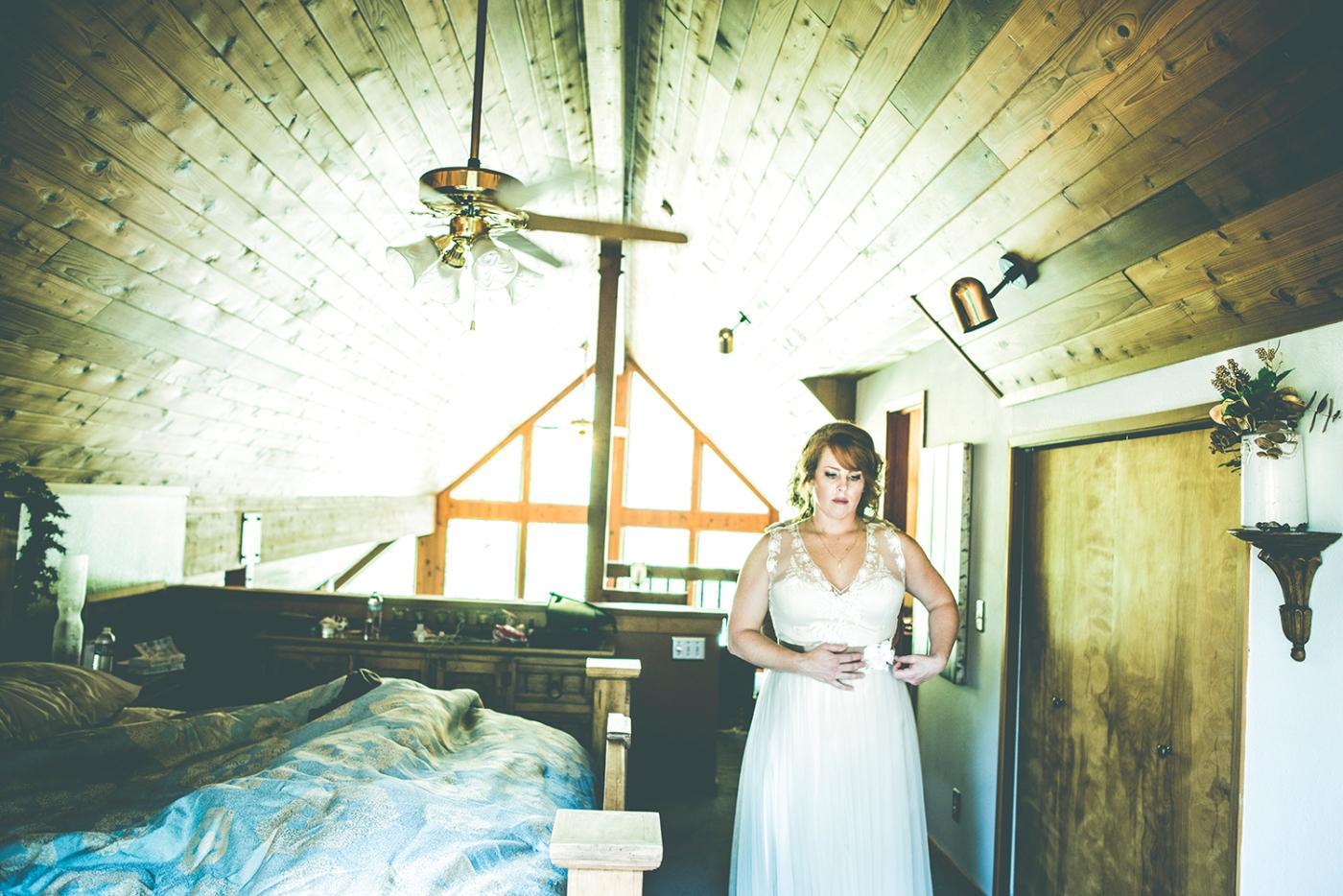 M&R River House Italian WeddingDSC_4033