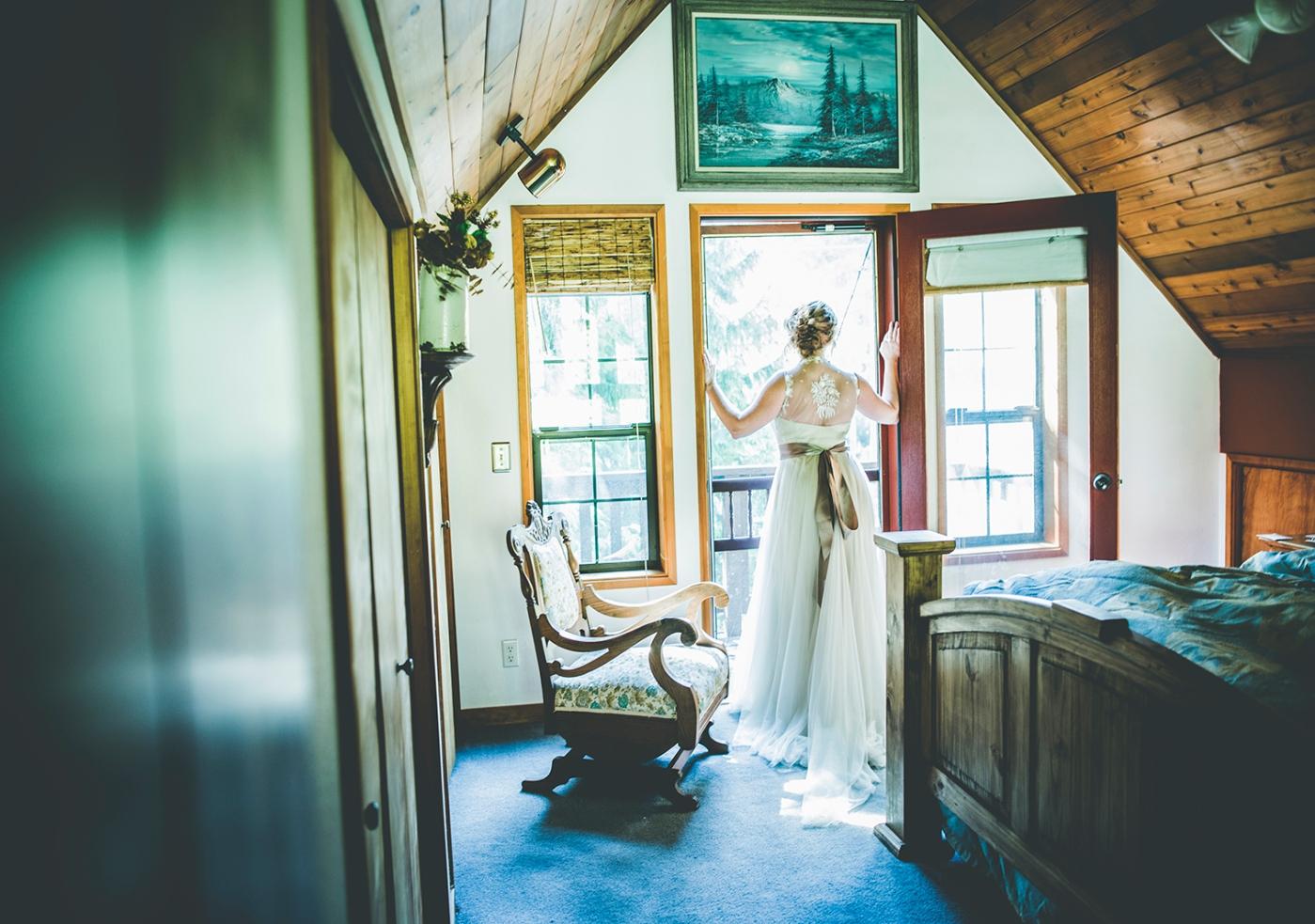 M&R River House Italian WeddingDSC_4044