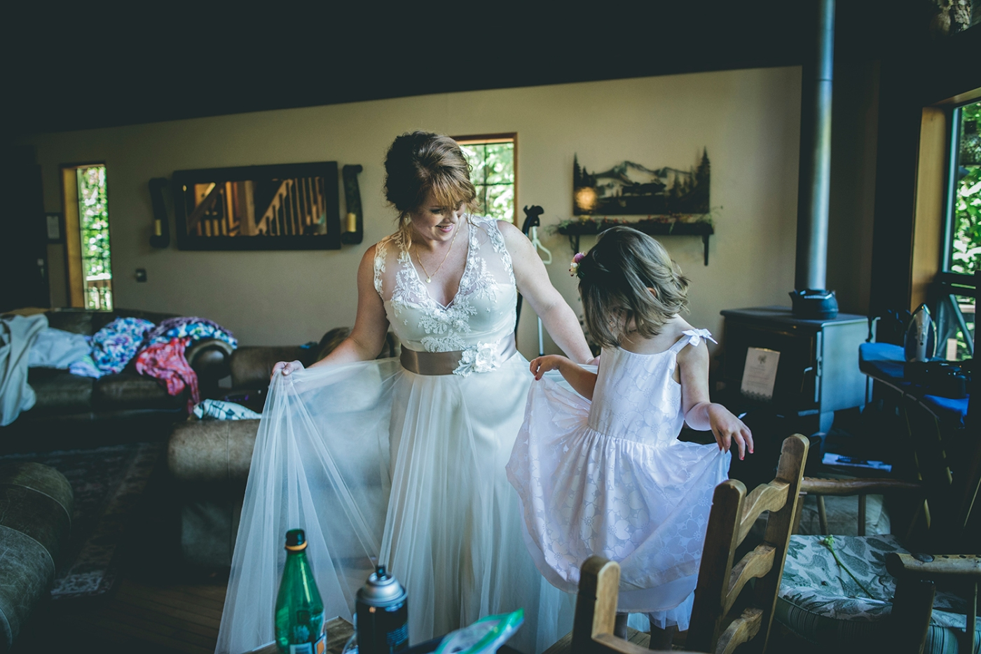 M&R River House Italian WeddingDSC_4082