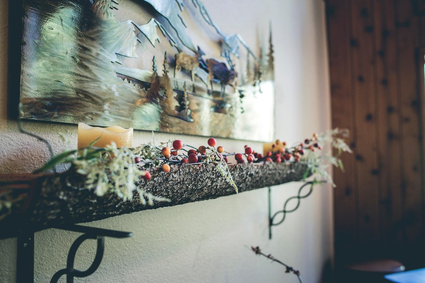 M&R River House Italian WeddingDSC_4130