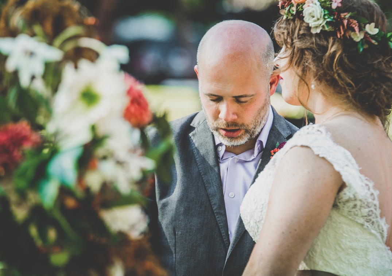 1M&R River House Italian Wedding 2015DSC_4340