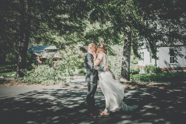 2M&R River House Italian Wedding 2015DSC_4163