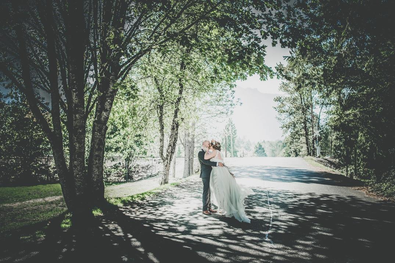 2M&R River House Italian Wedding 2015DSC_4175