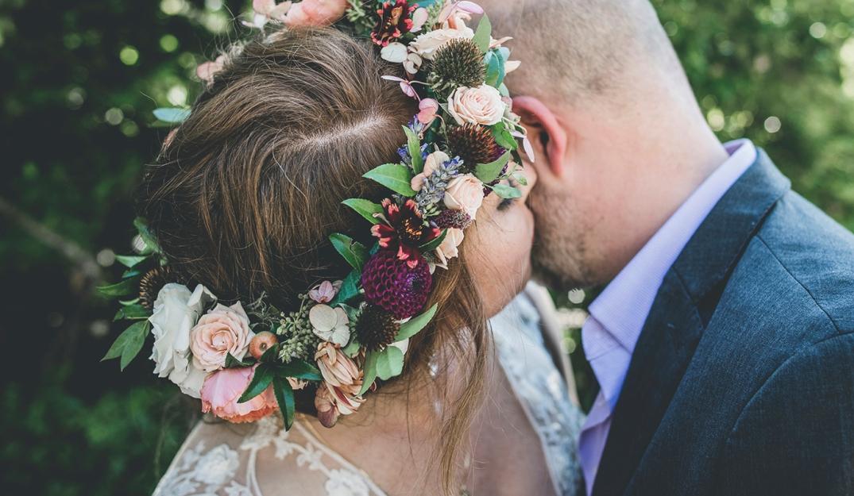 3M&R River House Italian Wedding 2015DSC_4218
