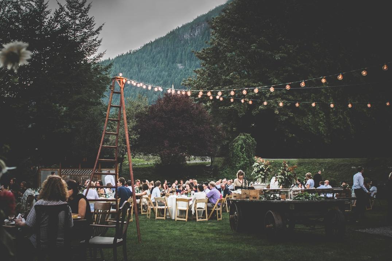 SMALL M&R River House Italian Wedding 2015DSC_4435