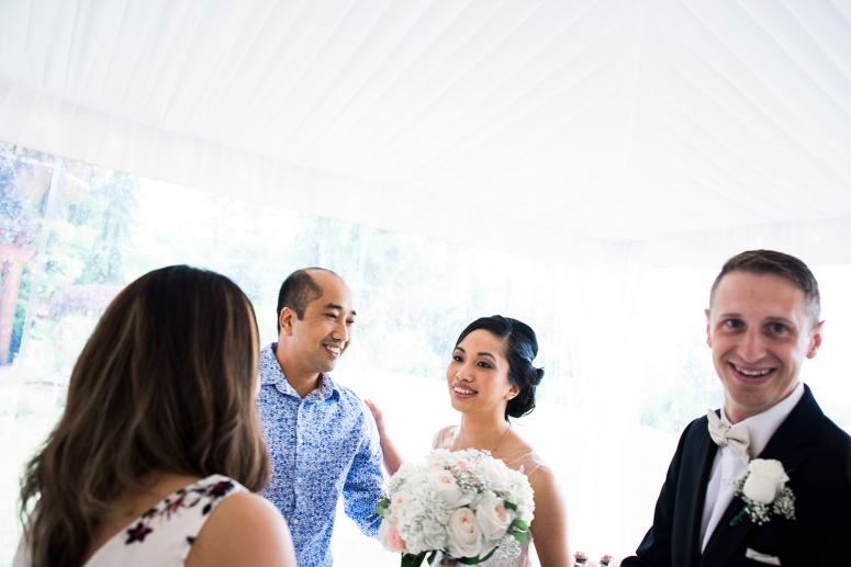 Jane_S_photography_Seattle_Wedding_at_Wild_Rose_estate_2016_Julienne_and_Brian_Reception_ DSC_0081