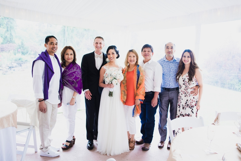 Jane_S_photography_Seattle_Wedding_at_Wild_Rose_estate_2016_Julienne_and_Brian_Reception_ DSC_0092