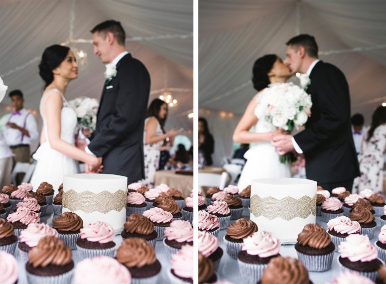 Jane_S_photography_Seattle_Wedding_at_Wild_Rose_estate_2016_Julienne_and_Brian_Reception_ DSC_0097 copy