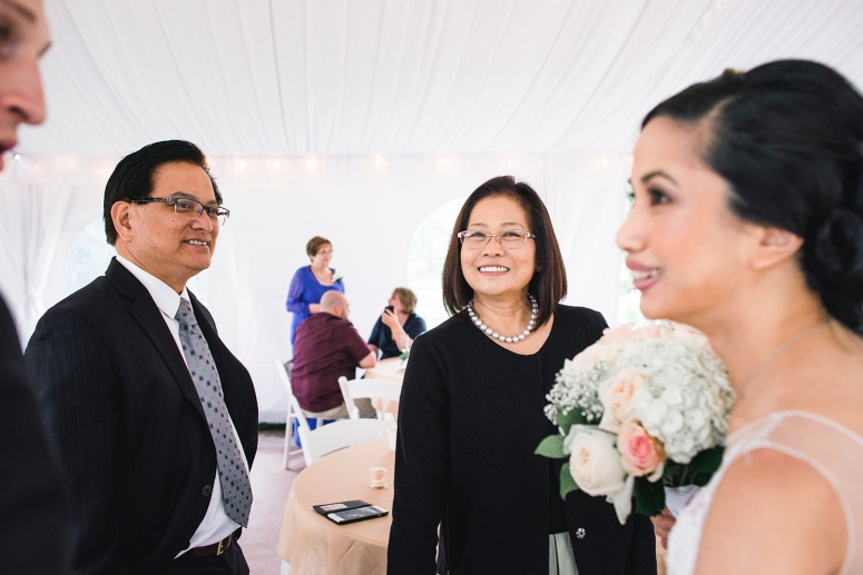 Jane_S_photography_Seattle_Wedding_at_Wild_Rose_estate_2016_Julienne_and_Brian_Reception_ DSC_0108
