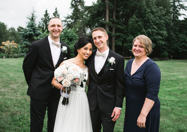 Jane_S_photography_Seattle_Wedding_at_Wild_Rose_estate_2016_Julienne_and_Brian_Reception_ DSC_0139