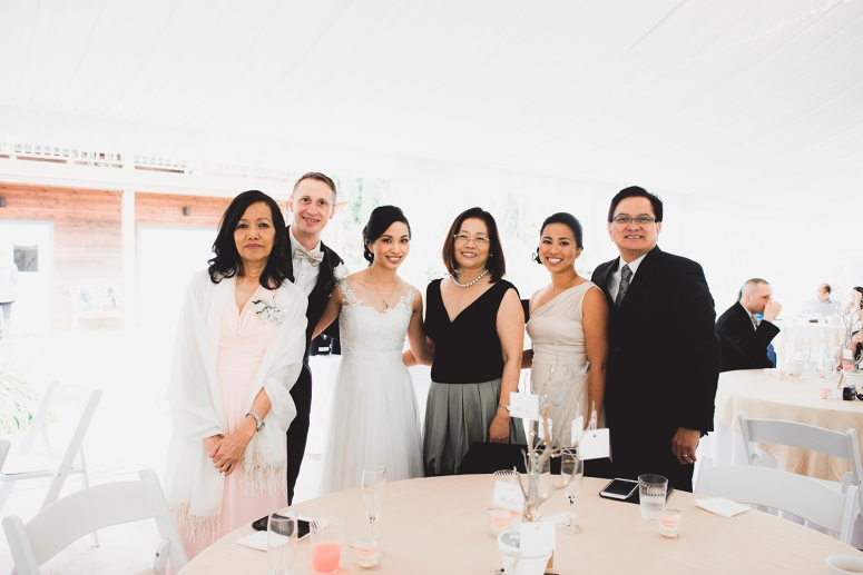 Jane_S_photography_Seattle_Wedding_at_Wild_Rose_estate_2016_Julienne_and_Brian_Reception_ DSC_0219