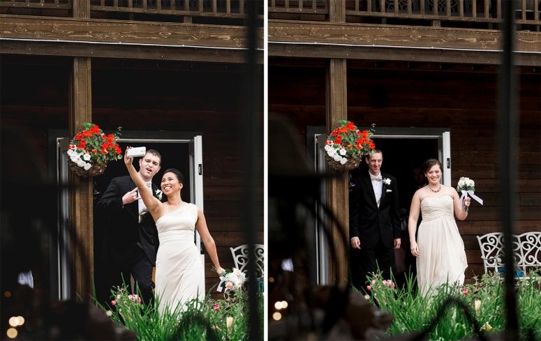 Jane_Speleers_2016_arriving to reception _Wedding_Wild_Rose_Estates_Venue_JS7_7831 copy