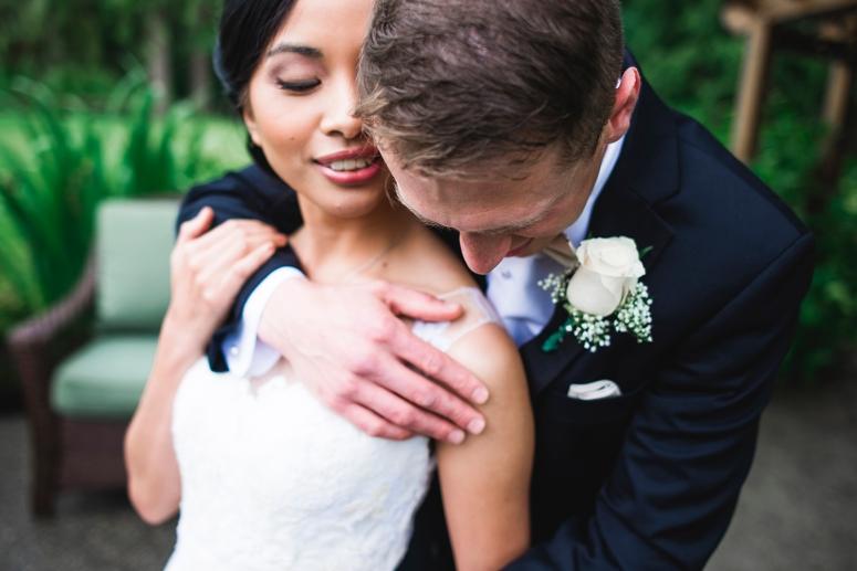 Jane_Speleers_2016_arriving to reception _Wedding_Wild_Rose_Estates_VenueDSC_9867