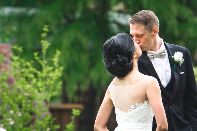 Jane_Speleers_2016_arriving to reception _Wedding_Wild_Rose_Estates_VenueJS7_7621