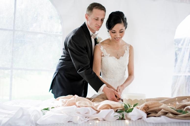 Jane_Speleers_2016_cake cutting _Wedding_Wild_Rose_Estates_Venue_JS7_8081