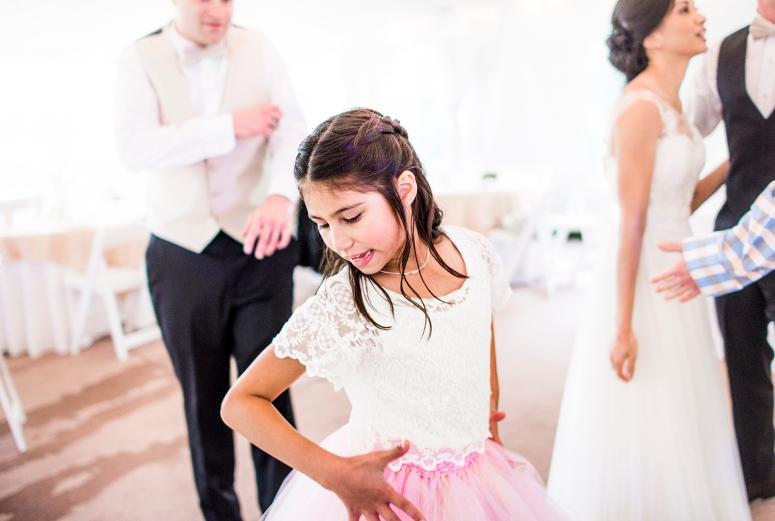 Jane_Speleers_2016_Dance_Wedding_Wild_Rose_Estates_Venue_DSC_0531