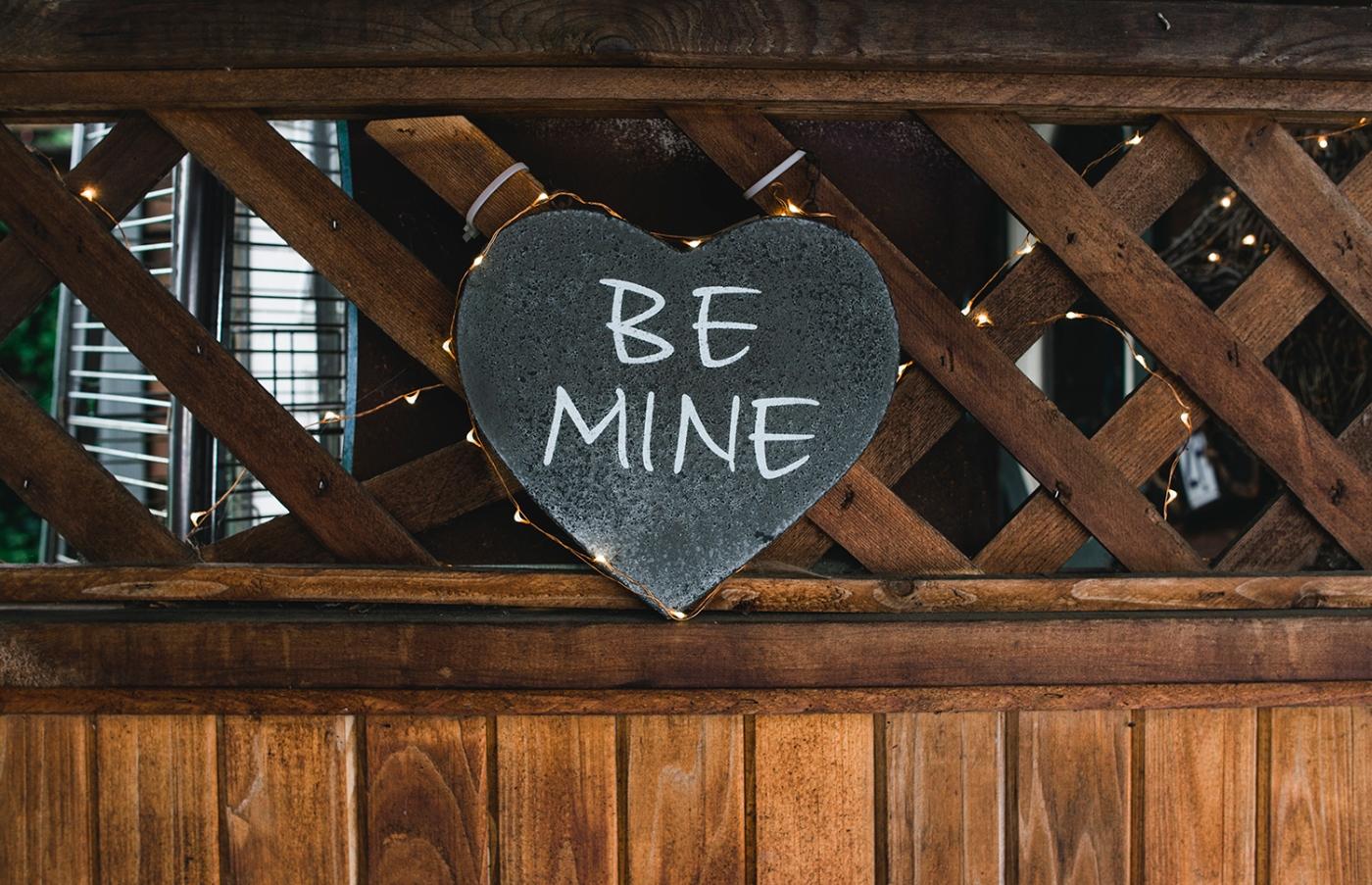 Jane_Speleers_2016_Details_Wedding_Wild_Rose_Estates_Venue_DSC_0201