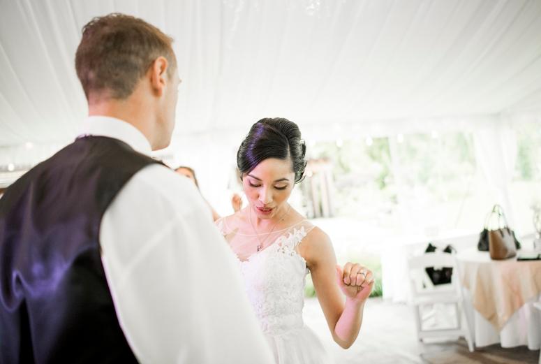 Jane_Speleers_2016_Details_Wedding_Wild_Rose_Estates_Venue_DSC_0547