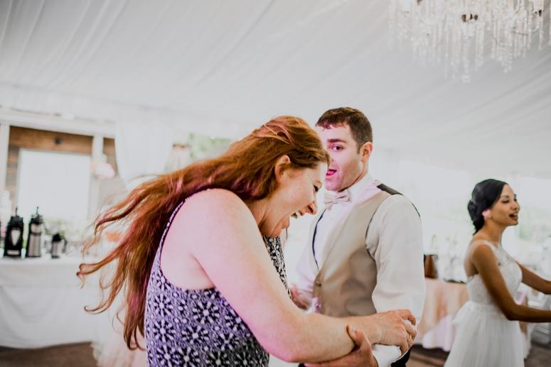 Jane_Speleers_2016_Details_Wedding_Wild_Rose_Estates_Venue_DSC_0571