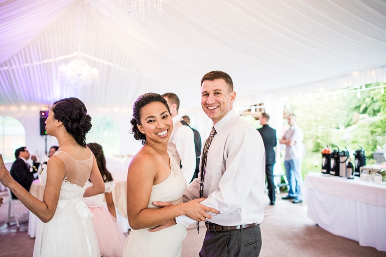 Jane_Speleers_2016_Details_Wedding_Wild_Rose_Estates_Venue_DSC_0601