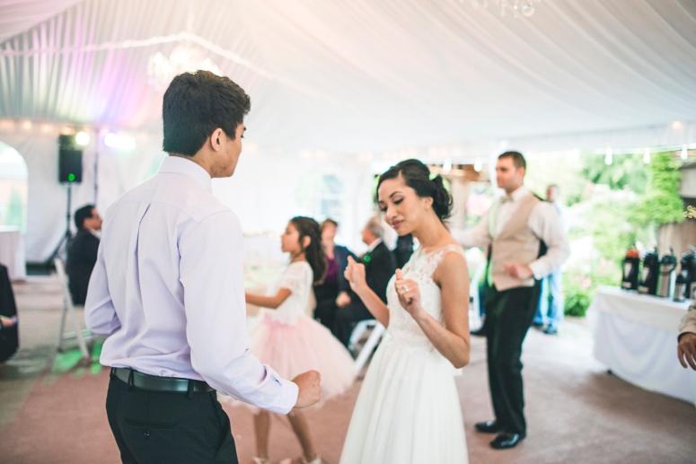 Jane_Speleers_2016_Details_Wedding_Wild_Rose_Estates_Venue_DSC_0603