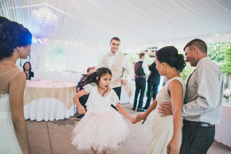 Jane_Speleers_2016_Details_Wedding_Wild_Rose_Estates_Venue_DSC_0607