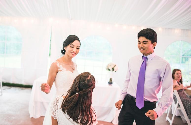 Jane_Speleers_2016_Details_Wedding_Wild_Rose_Estates_Venue_DSC_0615