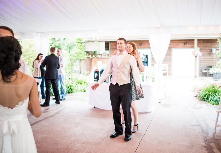 Jane_Speleers_2016_Details_Wedding_Wild_Rose_Estates_Venue_DSC_0628