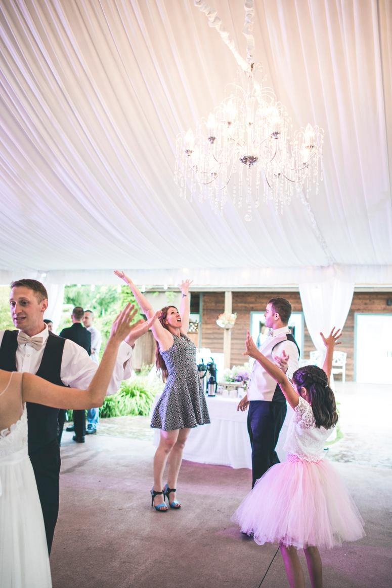 Jane_Speleers_2016_Details_Wedding_Wild_Rose_Estates_Venue_DSC_0629