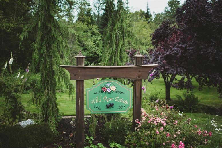 Jane_Speleers_2016_Details_Wedding_Wild_Rose_Estates_Venue_DSC_0640