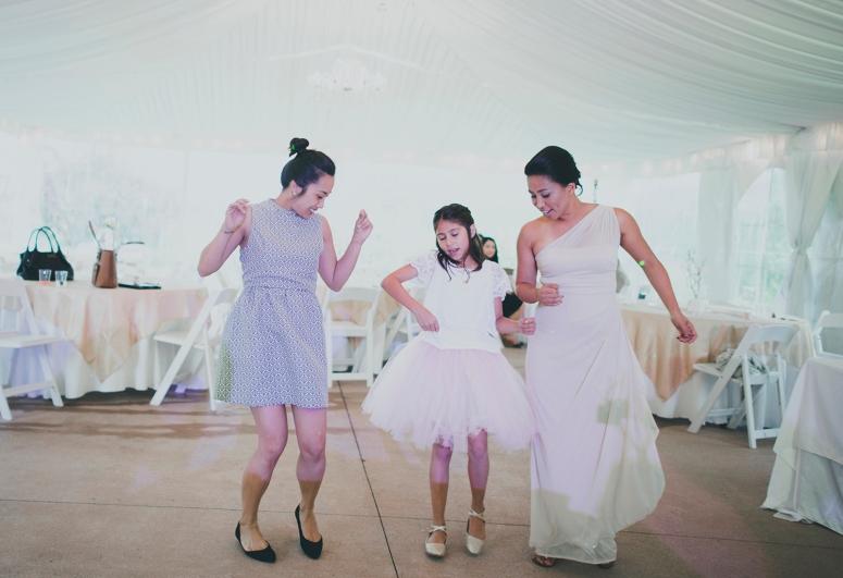Jane_Speleers_2016_Details_Wedding_Wild_Rose_Estates_Venue_DSC_0679