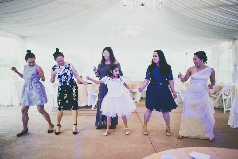 Jane_Speleers_2016_Details_Wedding_Wild_Rose_Estates_Venue_DSC_0686