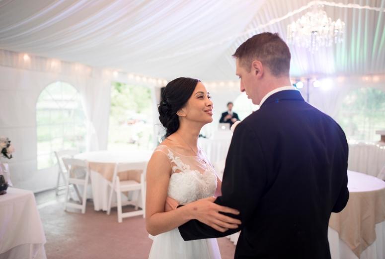 Jane_Speleers_2016_Details_Wedding_Wild_Rose_Estates_Venue_DSC_0705