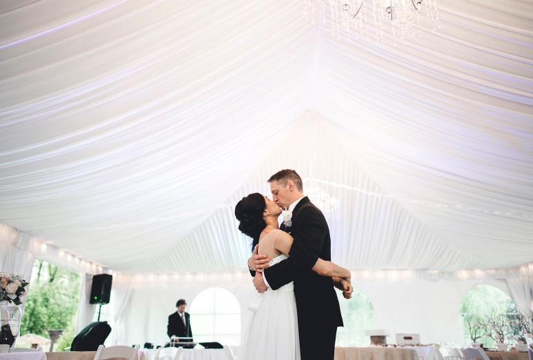 Jane_Speleers_2016_Details_Wedding_Wild_Rose_Estates_Venue_DSC_0759