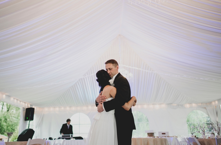 Jane_Speleers_2016_Details_Wedding_Wild_Rose_Estates_Venue_DSC_0762