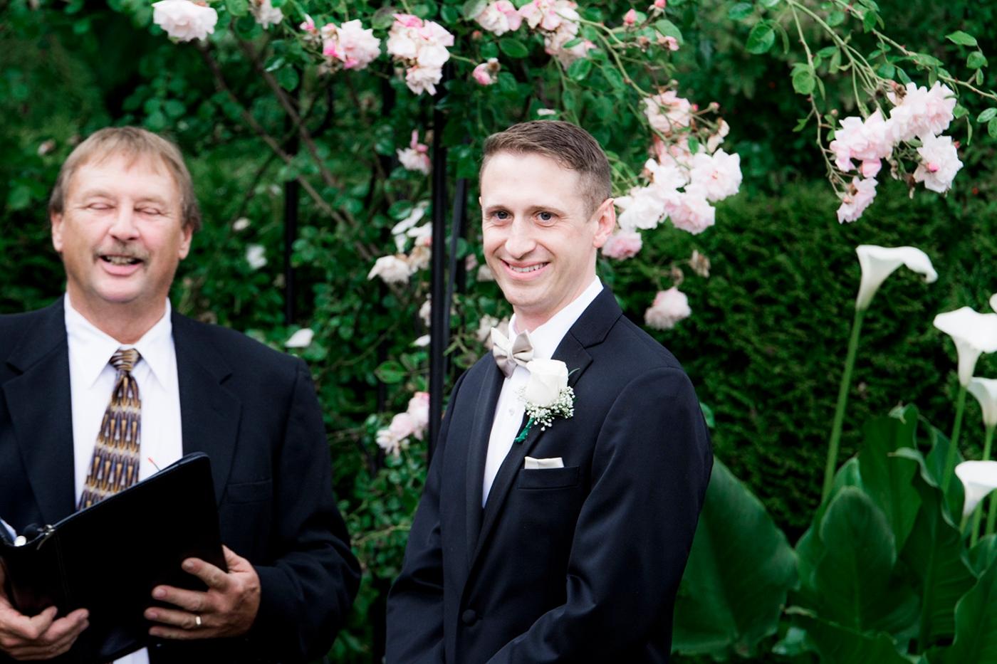 Jane_Speleers_2016_Details_Wedding_Wild_Rose_Estates_Venue_JS7_7717