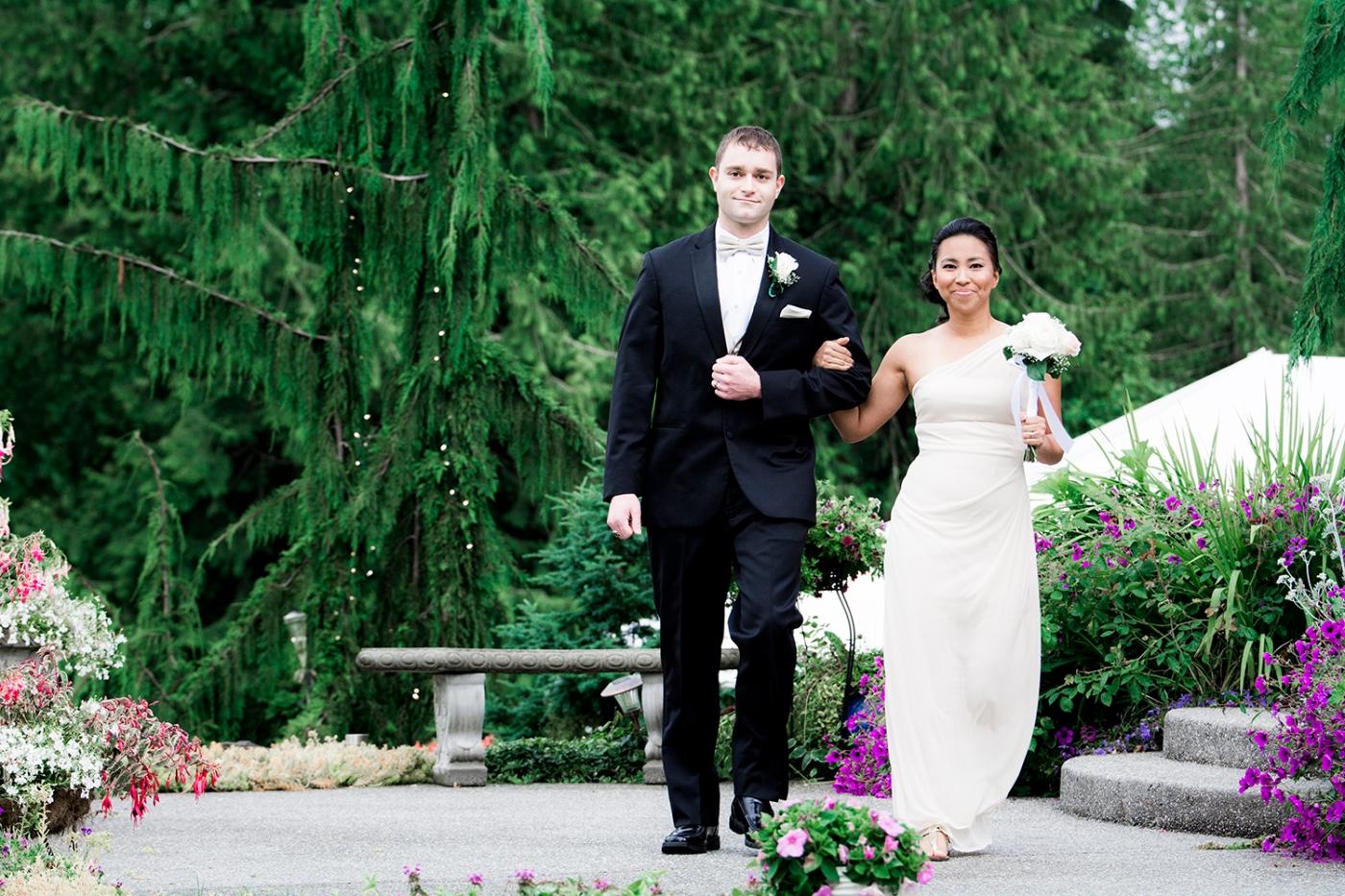 Jane_Speleers_2016_Details_Wedding_Wild_Rose_Estates_Venue_JS7_7722