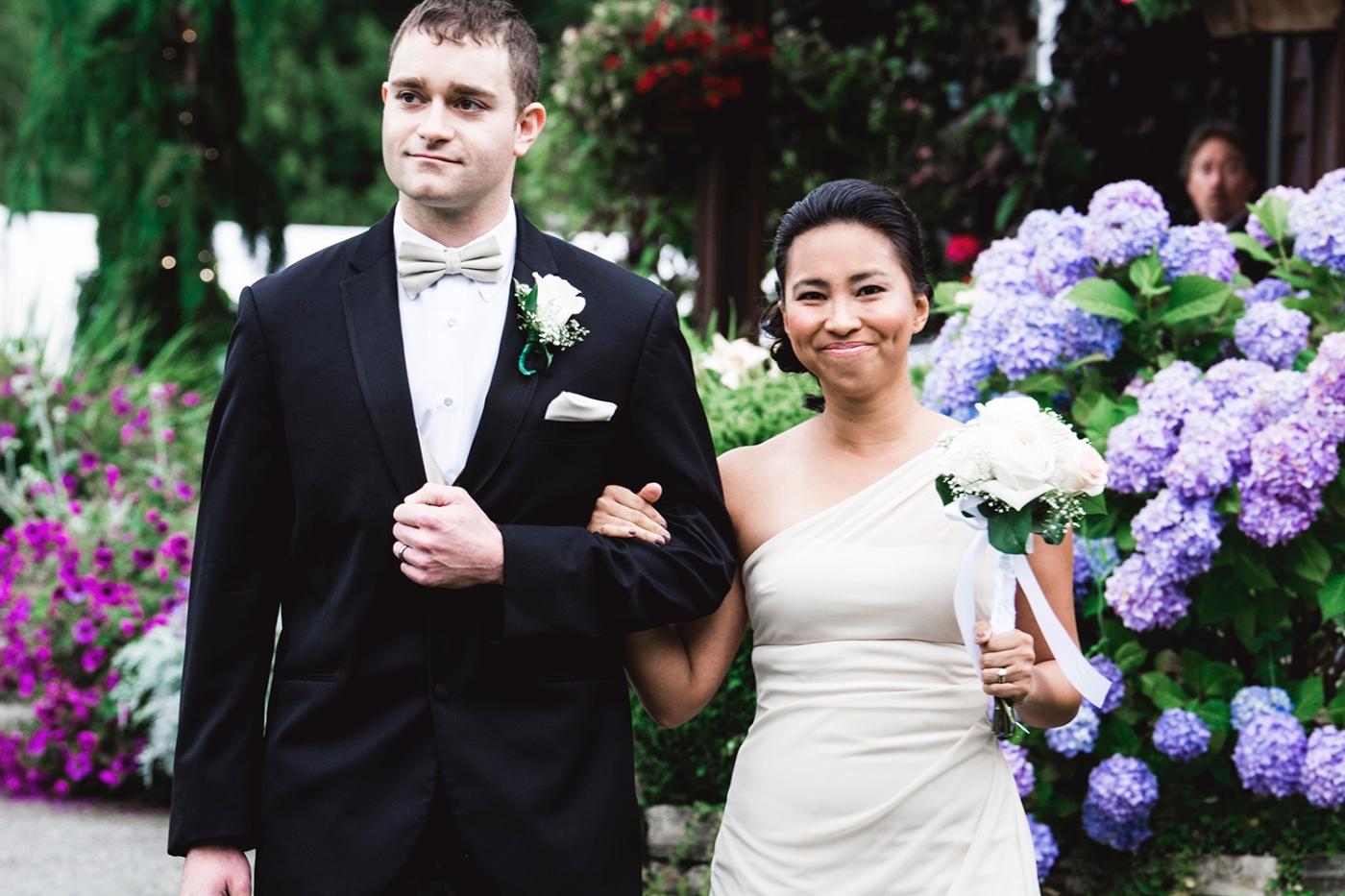 Jane_Speleers_2016_Details_Wedding_Wild_Rose_Estates_Venue_JS7_7726