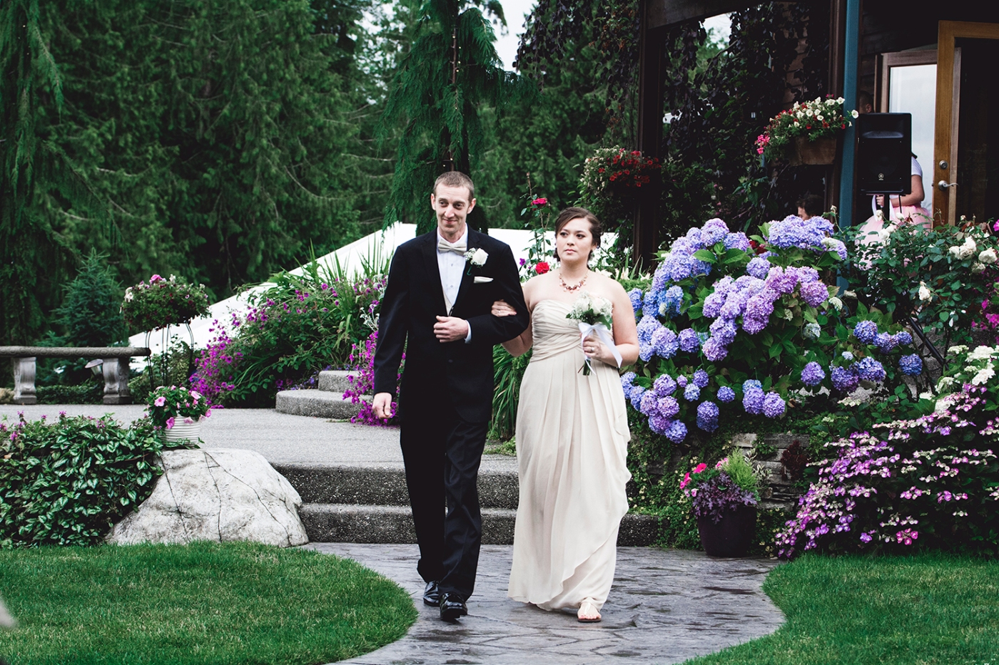 Jane_Speleers_2016_Details_Wedding_Wild_Rose_Estates_Venue_JS7_7730