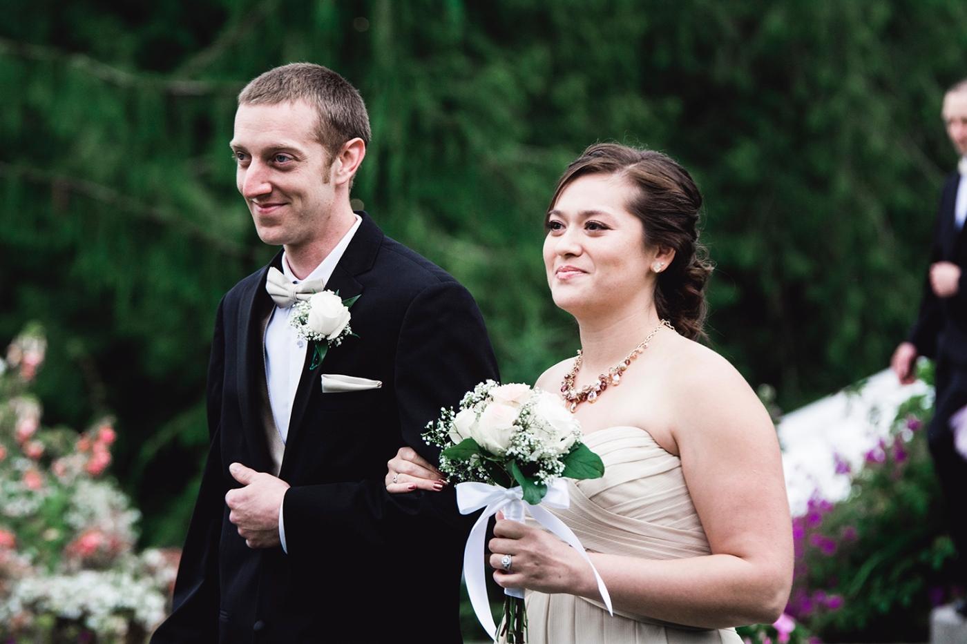 Jane_Speleers_2016_Details_Wedding_Wild_Rose_Estates_Venue_JS7_7732