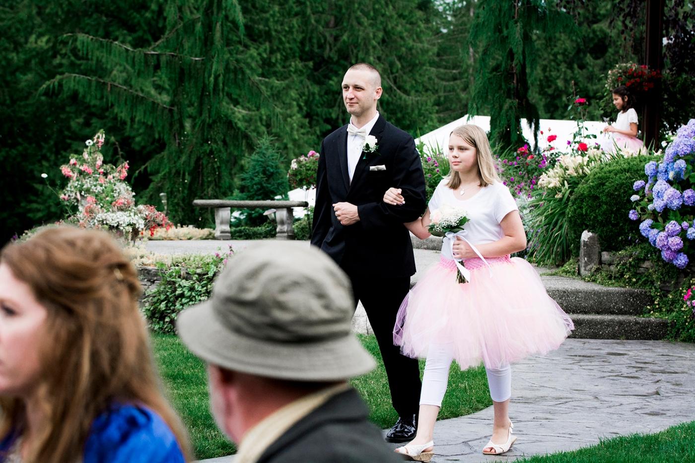 Jane_Speleers_2016_Details_Wedding_Wild_Rose_Estates_Venue_JS7_7738