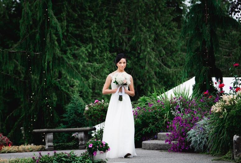 Jane_Speleers_2016_Details_Wedding_Wild_Rose_Estates_Venue_JS7_7749