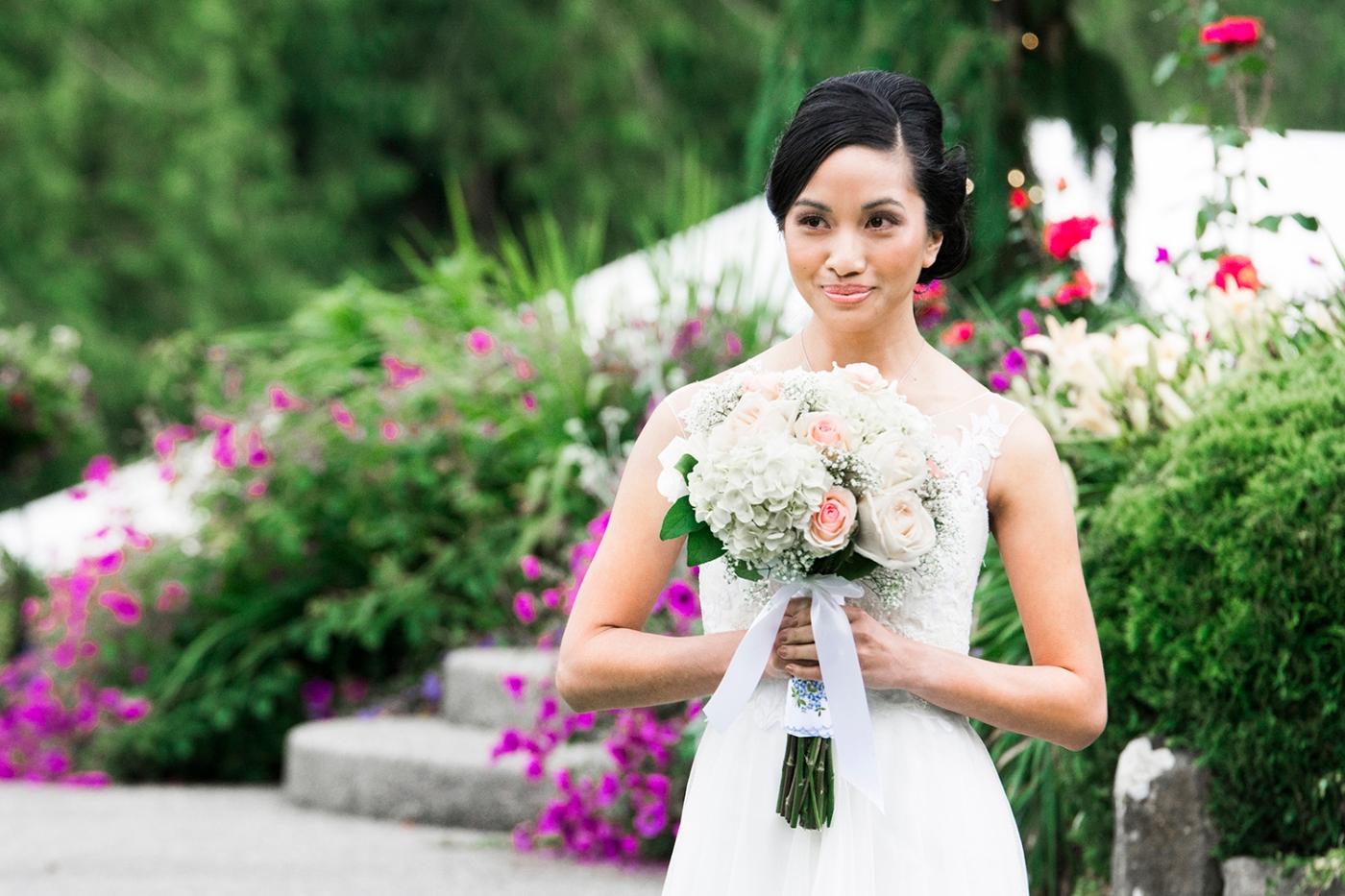 Jane_Speleers_2016_Details_Wedding_Wild_Rose_Estates_Venue_JS7_7754
