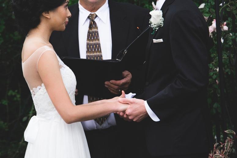 Jane_Speleers_2016_Details_Wedding_Wild_Rose_Estates_Venue_JS7_7761