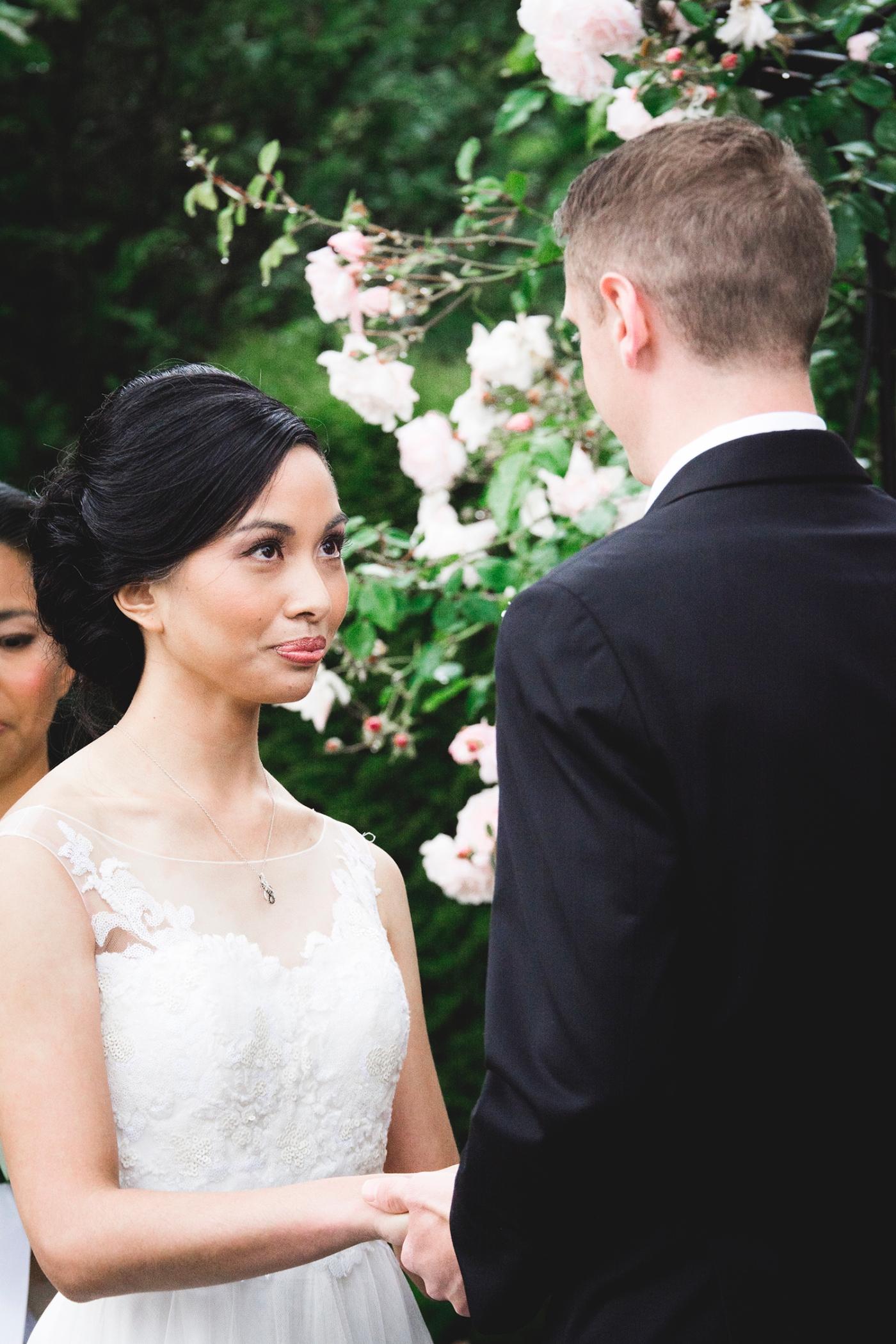 Jane_Speleers_2016_Details_Wedding_Wild_Rose_Estates_Venue_JS7_7774